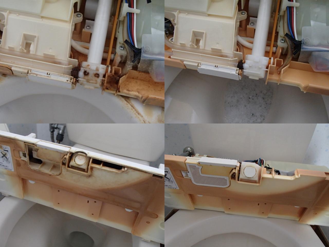 http://ajras.net/images/130212-ordermade3.jpg