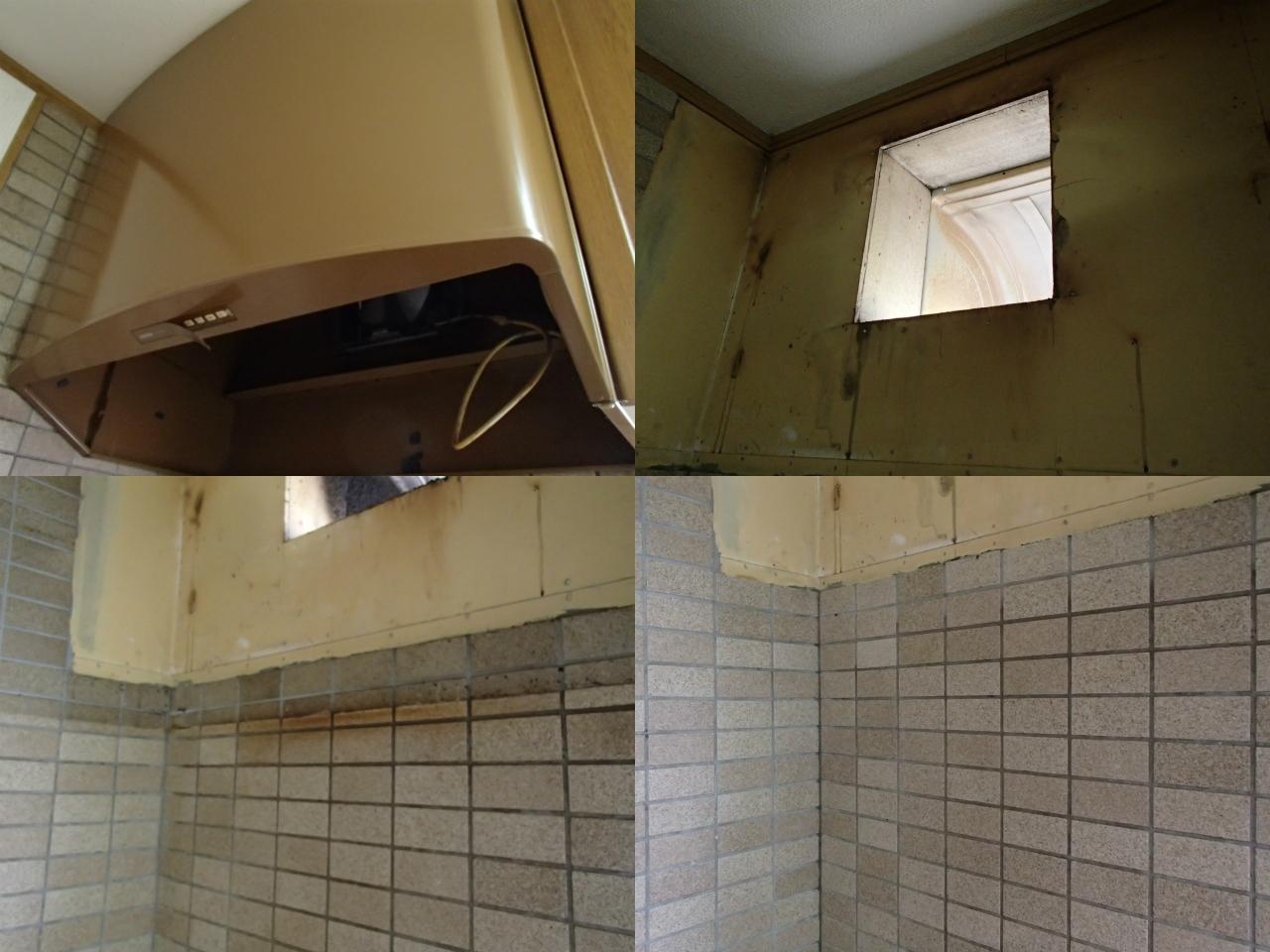 http://ajras.net/images/130307-hood1.jpg
