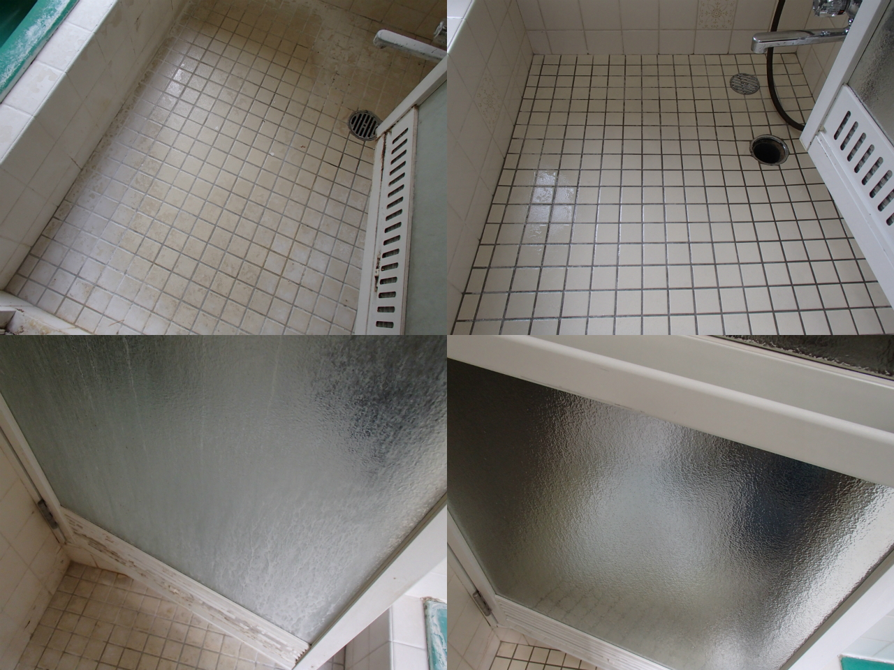 http://ajras.net/images/130308-bathroom1.jpg