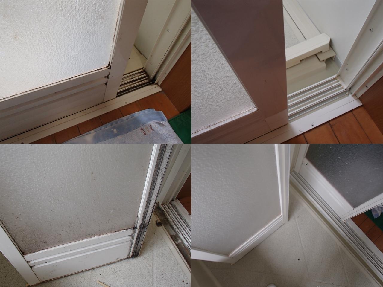 http://ajras.net/images/130424-bathroom1.jpg