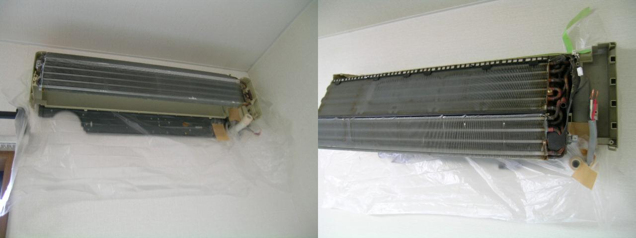 http://ajras.net/images/aircon100324.jpg