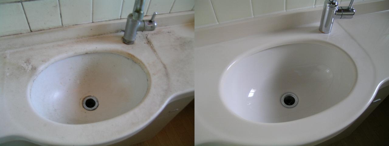 http://ajras.net/images/bowl100531.JPG