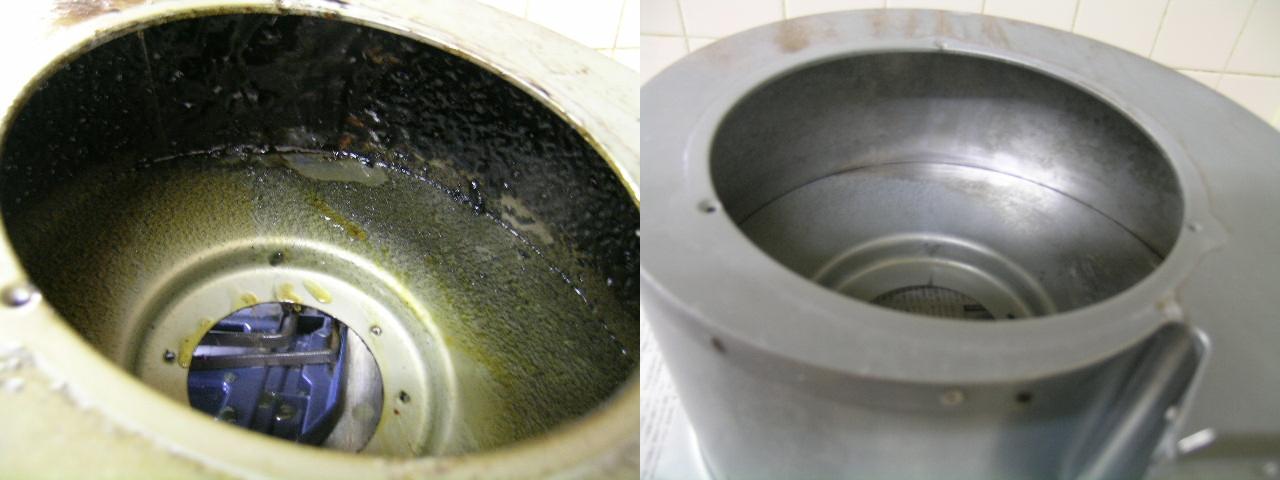http://ajras.net/images/case100629.jpg