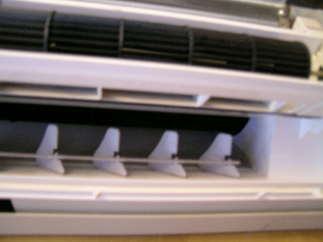 http://ajras.net/images/dualfin100623a.jpg