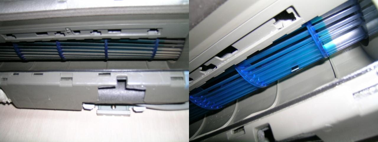 http://ajras.net/images/fan0907.jpg