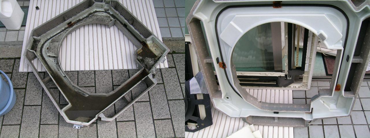 http://ajras.net/images/fan090707.jpg