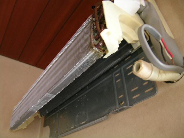 http://ajras.net/images/fujitsu100630a.JPG