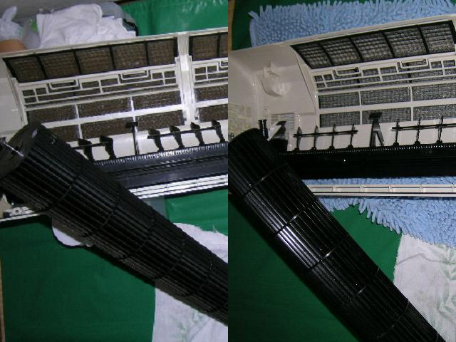 http://ajras.net/images/parts100702b.jpg
