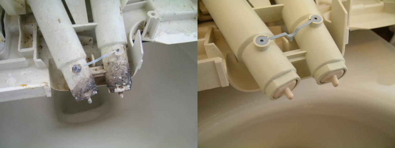 http://ajras.net/images/shower-toilet100611b.jpg