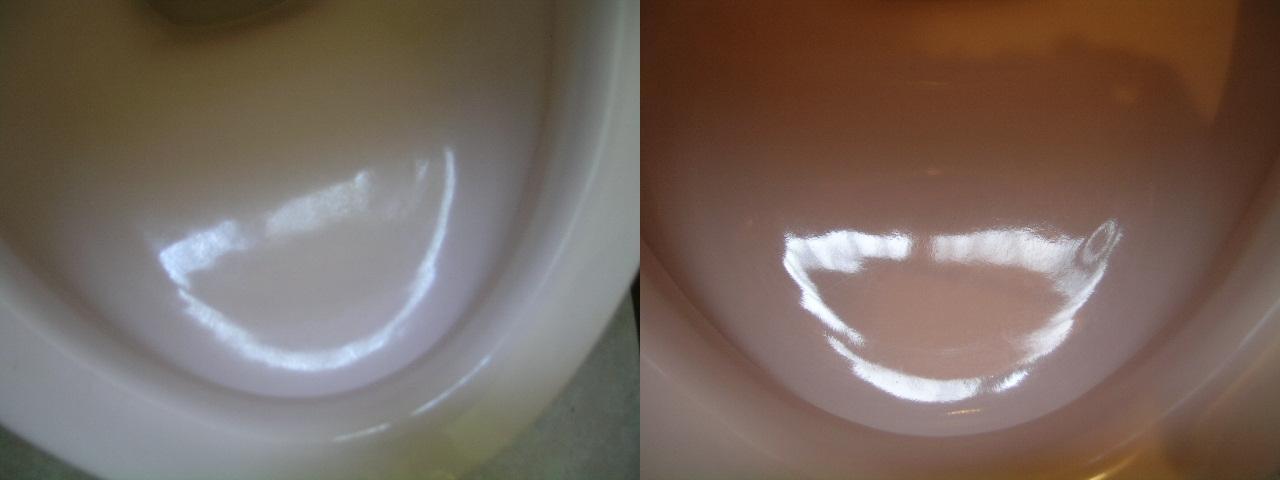 http://ajras.net/images/toilet100322.jpg