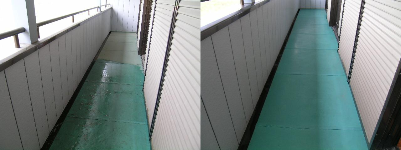 http://ajras.net/images/veranda100611.jpg