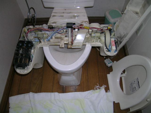 http://ajras.net/images/washlet100405.JPG